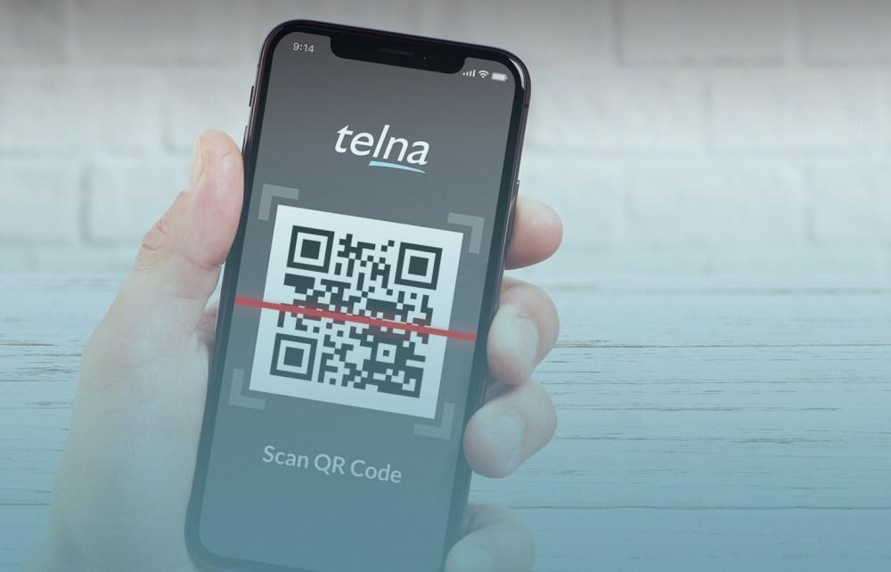 2019.02.21 top bg eSim V5 曾與小米、魅族合作的Telna,將以eSIM形式提供自有虛擬跨國網路漫遊服務
