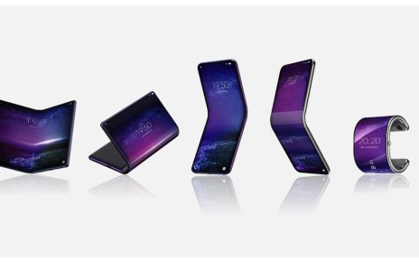 78be2ffc 1906 43ac a59c 0ca7627edb04 960 000000a0cfa13def TCL也計畫推出螢幕可凹折手機,包含至少5種設計形式