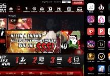 Boss Room Poker side 除了Facebook、Google,還有更多app濫用蘋果企業開發者證書資格