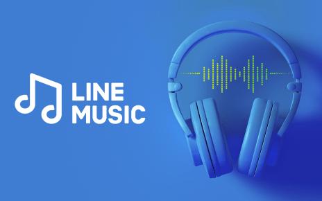 【新聞圖片11】LINE MUSIC將是一個提供多元音樂體驗的平台 LINE MUSIC服務即將登台 加入串流音樂市場競爭