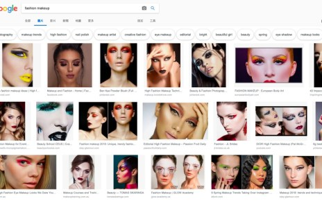 螢幕快照 2019 03 07 上午2.27.49 Google將在圖片搜尋結果置入可互動購物的廣告內容