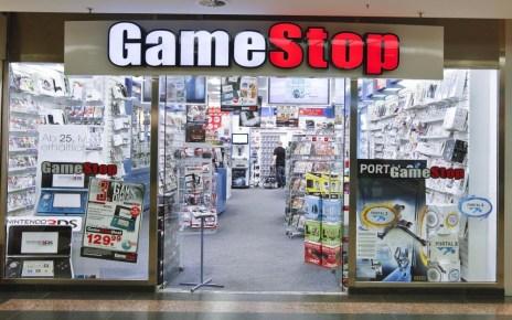 gamestop security breach puts customers credit cards at risk 1497053262981 提昇PSN下載購買率 Sony不再提供零售商直接銷售數位版遊戲