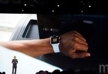 batch  DSC8761 resize 1 iPhone有望支援模擬悠遊卡? 傳蘋果將加入MiFare非接觸式IC卡技術