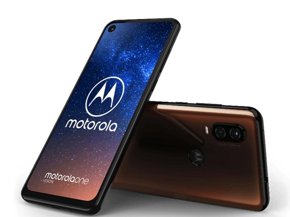 螢幕快照 2019 05 12 上午11.33.46 Motorola新手機也採21:9顯示螢幕,搭載三星Exynos 9609處理器