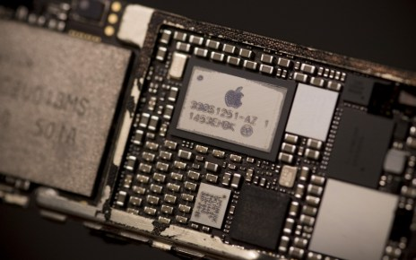 2018 05 23 46415 1527058288. large 傳台積電開始為蘋果量產新款A13處理器,預計用於秋季新機