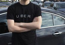 GettyImages 509147584.0 Uber擴展測試按月訂閱方案,可享更低乘車費率、免餐飲配送費與免費共享單車
