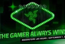 螢幕快照 2019 08 25 下午11.57.04 Razer將於9/7於美國賭城啟用全球第四家直營店