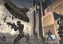 20181107012 反對市場看法,美國娛樂軟體協會強調電玩與暴力行為並無直接關連