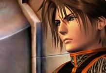 8201b36eba902c3062c1c6525615yd35 《Final Fantasy VIII Remastered》高畫質提升版本確定將於9/3推出