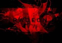 AMD Radeon Feature wccftech 2060x1158 三星與AMD合作,同時也會將Radeon技術帶進車載、物聯網應用