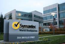 SYMANTEC ACQUIRES FIREGLASS 博通傳再度重啟談判,預計收購賽門鐵克企業端業務