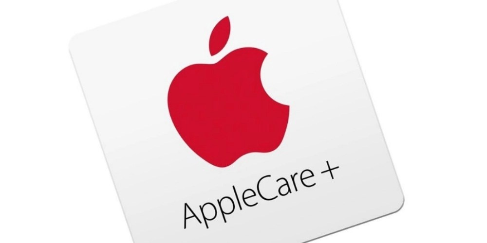 AppleCare 蘋果悄悄在AppleCare+延長保固方案增加按月訂閱使用模式