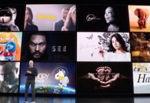 mashdigi capture 2019 09 11 上午1.18.38 蘋果串流影音服務Apple TV+將於11/1上線,同樣以每月4.99美元計費