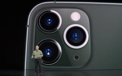 mashdigi capture 2019 09 11 上午2.18.05 觀點/怎麼看蘋果此次揭曉的iPhone 11在內新品?