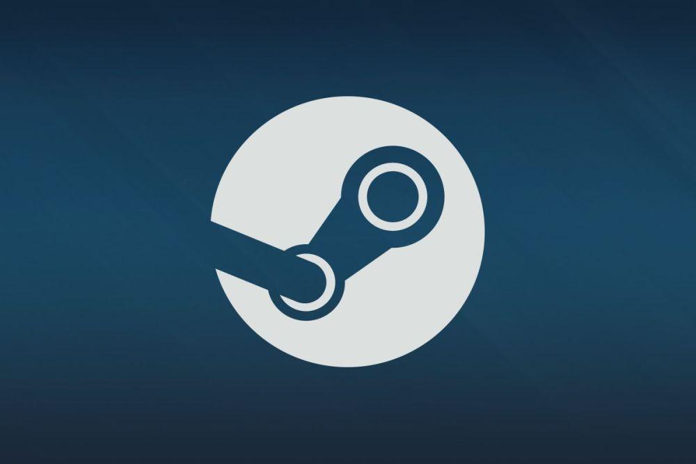 steam logo art 2000.0 1024x683 法院要求Steam服務平台上的數位版遊戲可自由交易轉讓