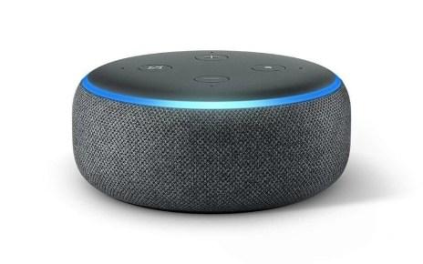 u 10186584 亞馬遜計畫在9/25公布諸多Alexa應用相關產品