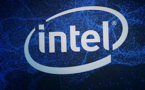 gettyimages 1079278176 e1548431689263 為2030年作準備,Intel、Sony與NTT加盟發展6G網路