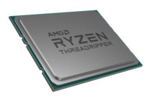 threadripper 最高32核心設計,AMD第三代Ryzen Threadripper處理器揭曉