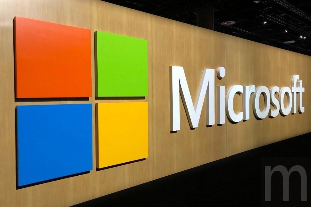 IMG 1575 Windows 7明年結束所有技術支援後,將以全螢幕形式呼籲升級
