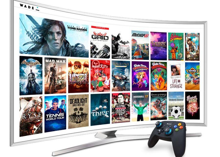 f283107a719c9d7 Facebook收購西班牙新創PlayGiga,進軍雲端串流遊戲服務