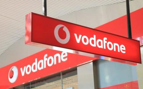 26315253 ml 專注現有數位支付服務,英國電信業者Vodafone也退出支持Facebook加密貨幣