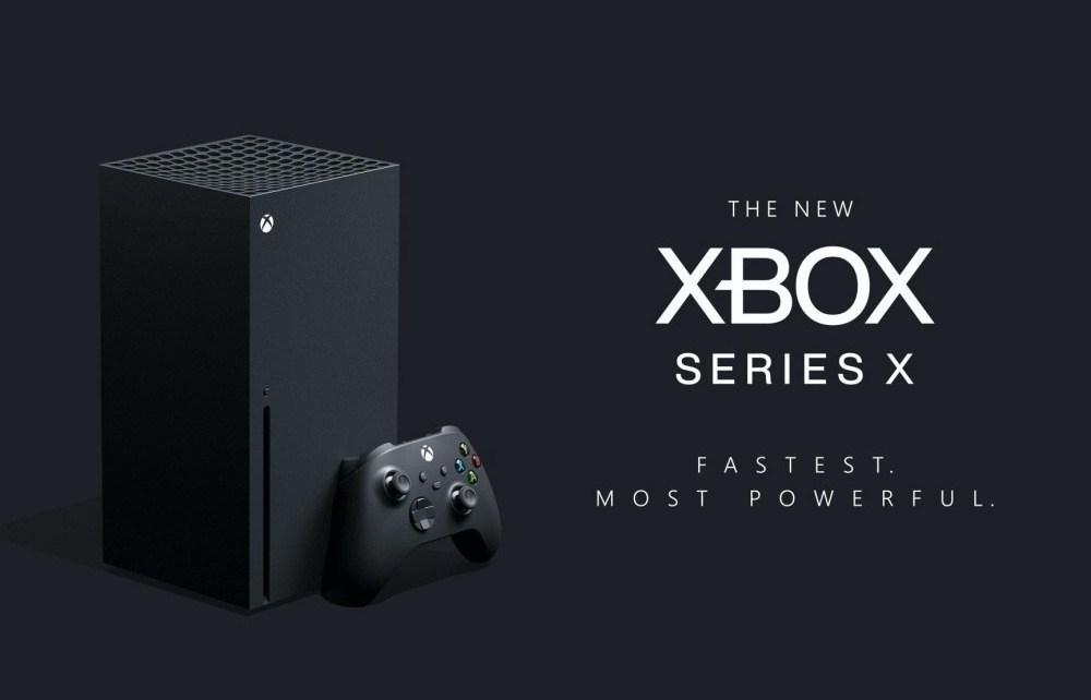 dims 2 數據統計顯示約10%開發者已經著手打造PS5與Xbox Series X平台遊戲