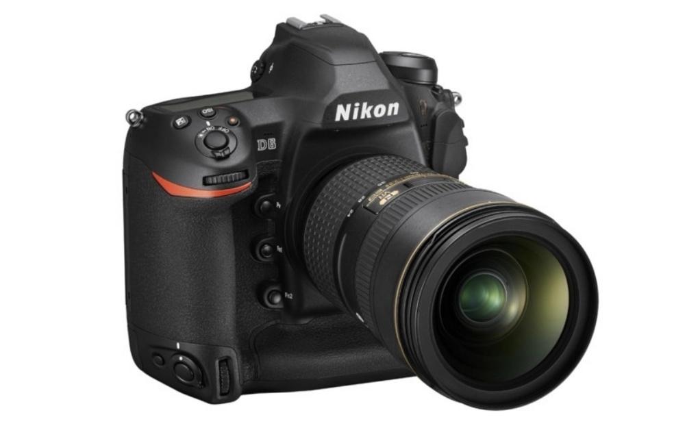 1c117b9989b2cd6 因應東京奧運打造的Nikon D6具體細節揭曉,預計4月上市