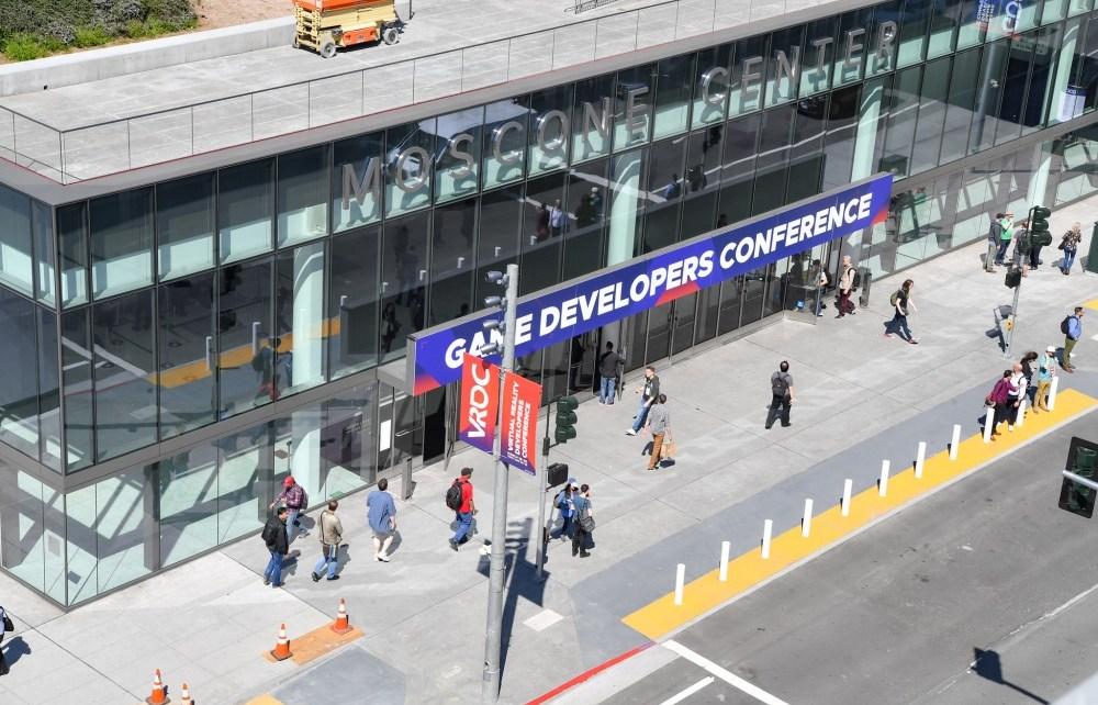 47363127472 5f8d406177 k 疫情影響之下,Sony、Facebook均表明退出GDC 2020遊戲開發者大會
