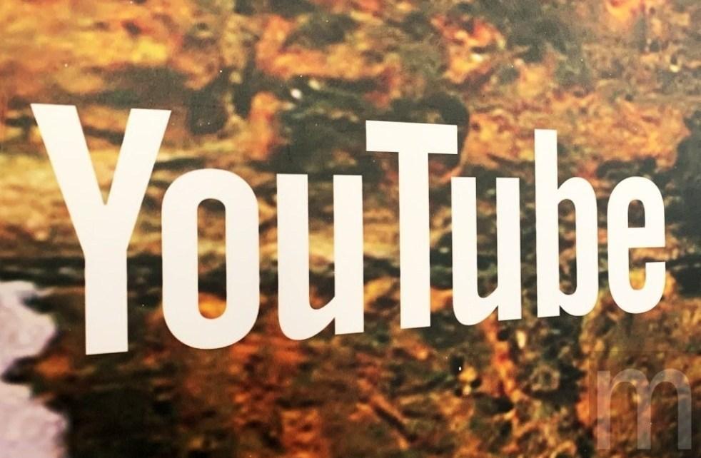 IMG 2006 1 成為重要營收來源,Google首度公布YouTube、Google Cloud發展數據