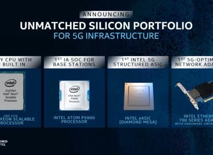 mashdigi capture 2020 02 21 上午9.24.53 Intel擴展5G網路應用處理器,強化AI、邊緣運算與巨量吞吐連接效能
