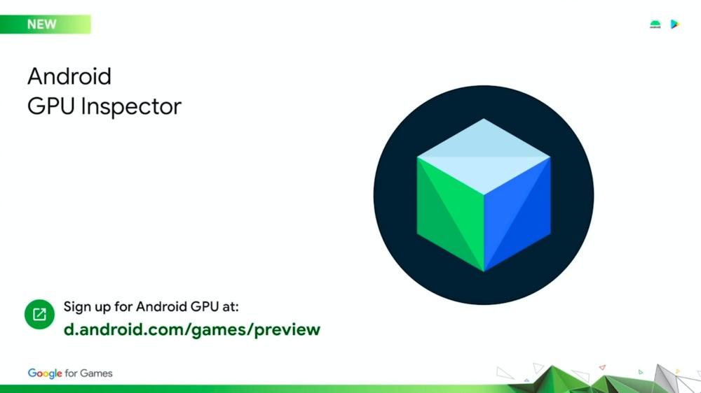 mashdigi capture 2020 03 25 下午3.31.59 Google、Qualcomm開始讓Android手機能更新升級GPU運算效能