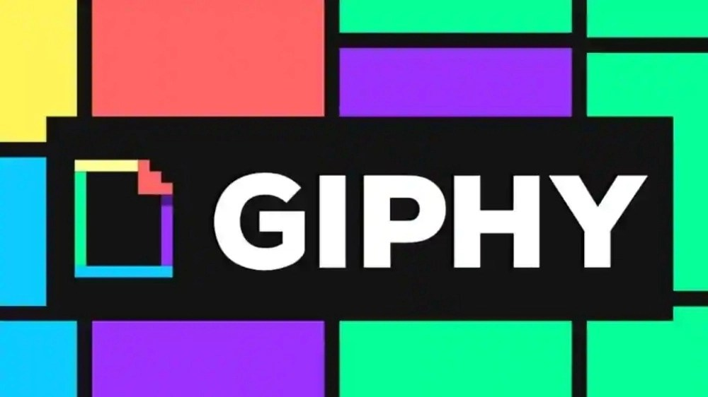 Facebook buys Giphy the popular GIF platform for 400 million will be integrated into Instagram 1589569838873 1589569839140 Facebook收購GIF圖檔分享服務Giphy,金額可能高達4億美元