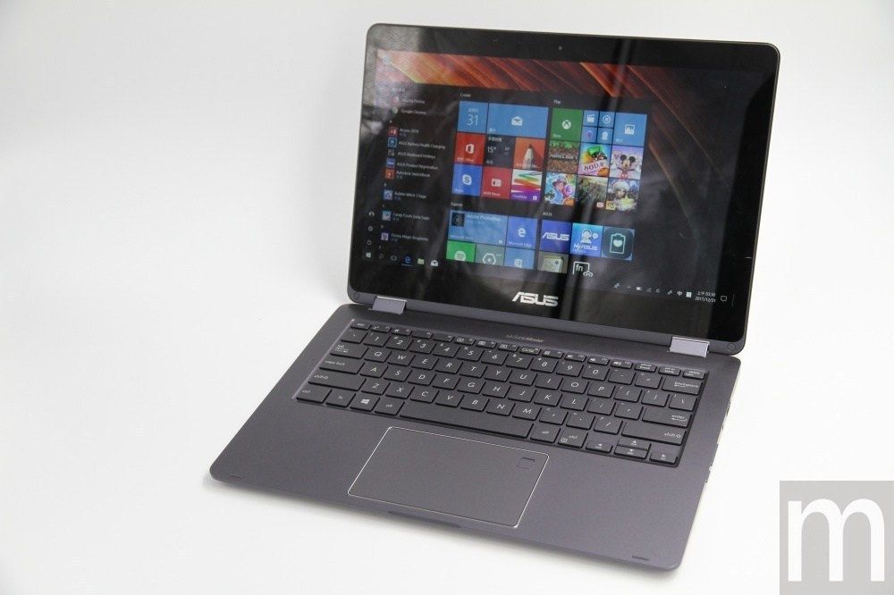 batch resize IMG 3189 微軟計畫讓Windows 10 on Arm裝置可相容執行64位元架構軟體