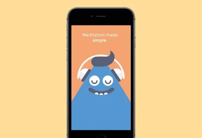 Headspace Mindfulness for kids app - Sunshine Coast Children's Book Author