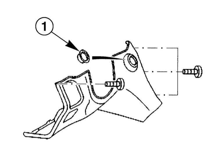 Снятие и установка нижней части панели приборов Mercedes