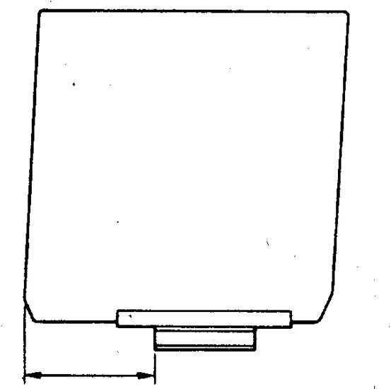 Стекло двери, стеклоподъемник и электродвигатель