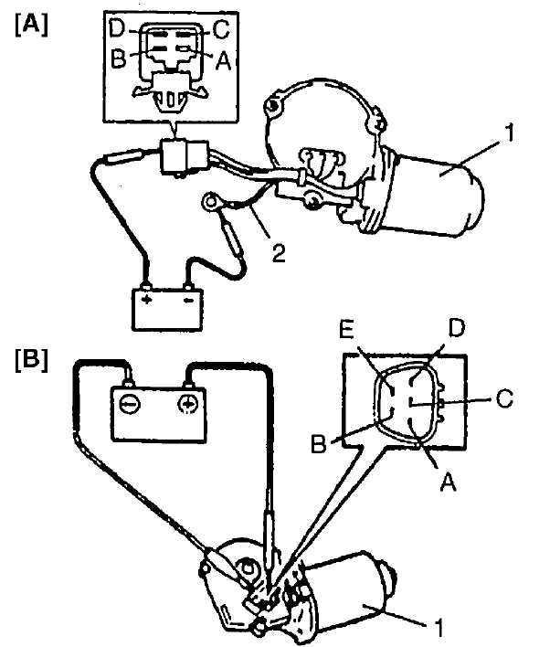 Техническое обслуживание Suzuki Grand Vitara 1998-2005
