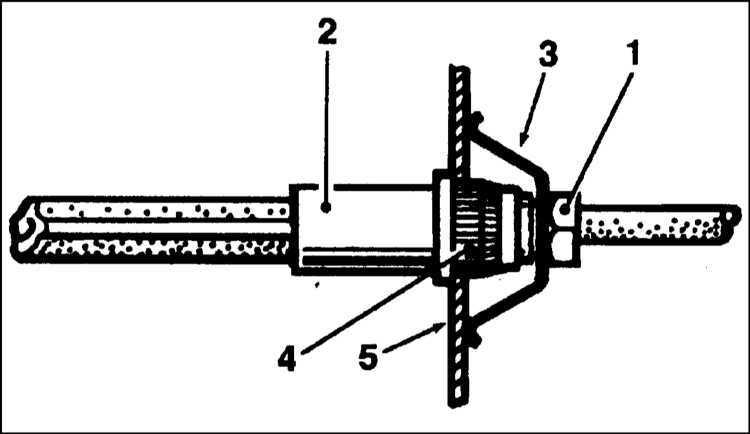 Замена тормозных трубок и шлангов Renault Megane 1996-2002