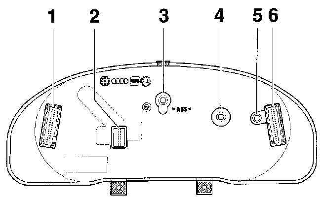 Замена Лампочки На Прикуривателе Фольксваген Пассат В4
