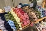 『糸と布の手づくりフェア』開催中!人気アイテムのご紹介