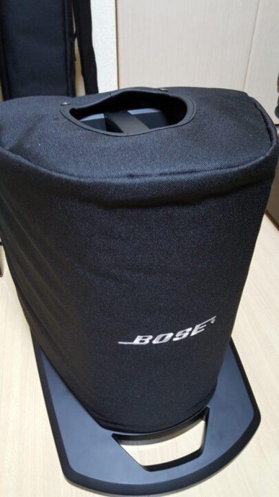 BOSE L1 Compact カバー