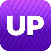 app-icon-purple-175