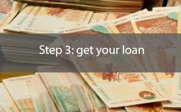 Usa payday loans corporate office image 10