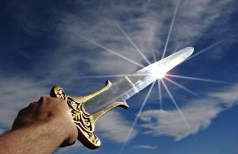 تلوار