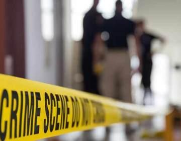 16-year-old boy killed