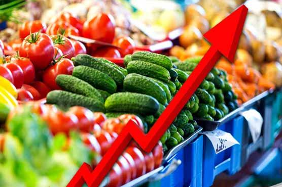 قیمتیں کنٹرول