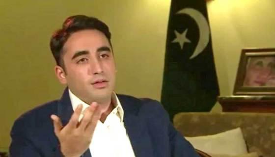 571340 6357935 Bilawal Bhutto akhbar 2