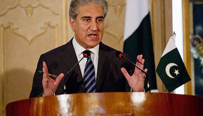 Qureshi-Afghan-bankrupt-financial