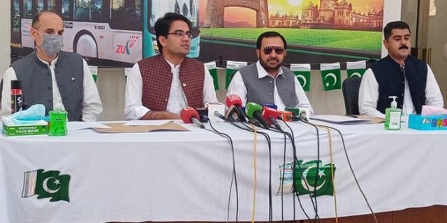 BRT-anniversary-peshawar