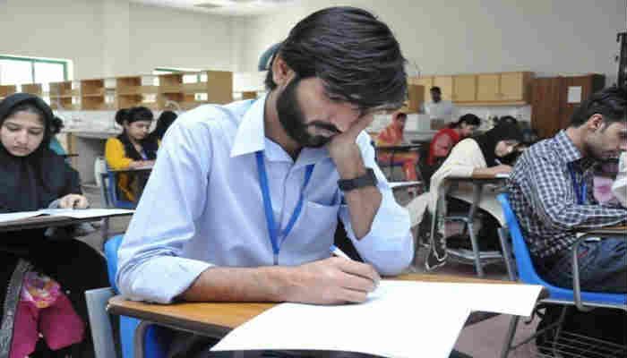 exams-start-university